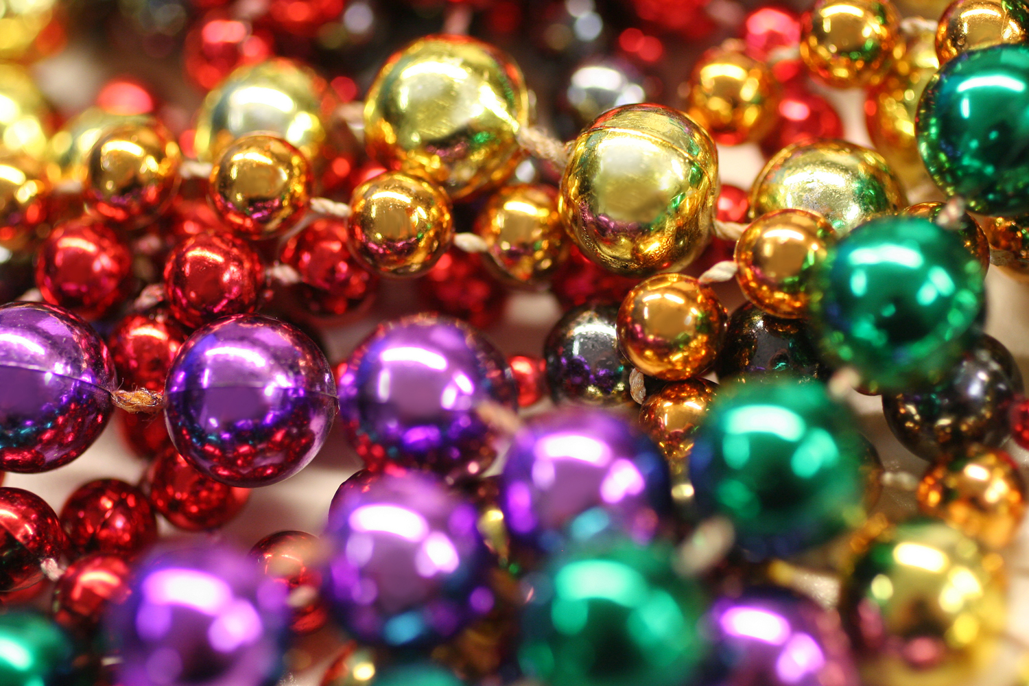 istock gras misfortune child cause blog can carnival on medium plastic mardi beads