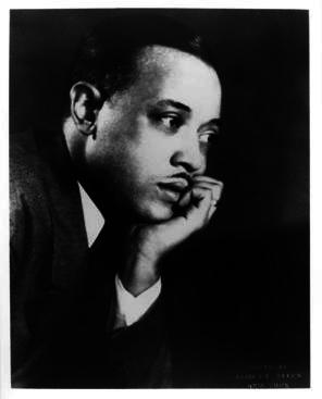 William Grant Still - Black History Month